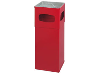 alu-ash-bin-red