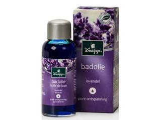 bathoil-lavender