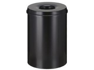 bin-black