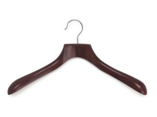 coathanger-mahogany