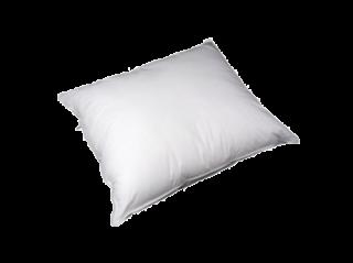 comfort-head-pillow-800gr