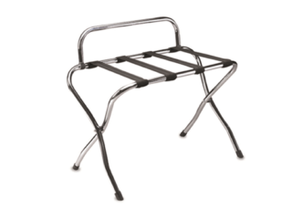 elegance-luggage-rack