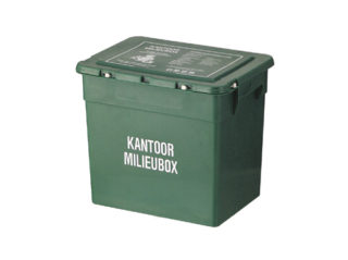 environment-box