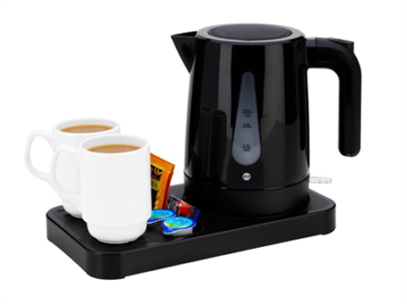 hotel-coffee-tray-black