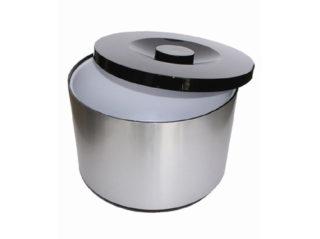 ice-bucket-10ltr