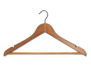 kersen-kledinghanger-cherry