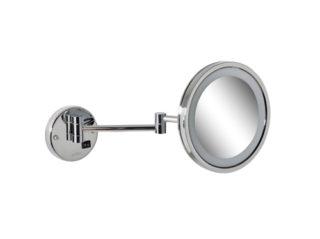 led-mirror2