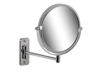 mirror-round-2