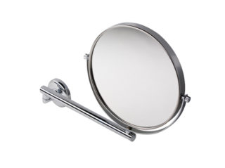 mirror-single-arm-2