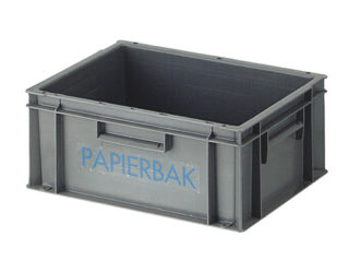 papercollector