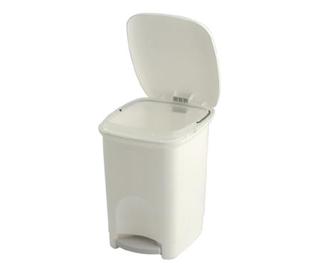 Sanitary bins