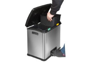 recycling-bin1