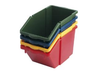 recycling-box