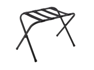 standard-black-luggage-rack