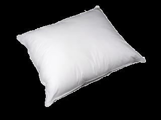 standard-pillow
