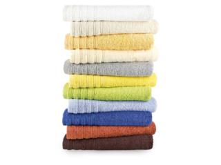 towel-400gr