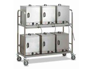 trolley-hotbox