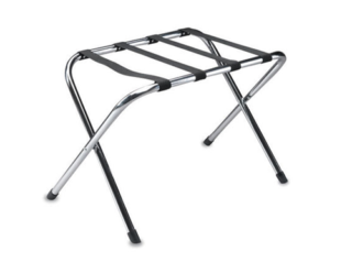 valette-luggage-rack-chrome