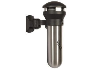 wall-mounted-ashtray-rubber