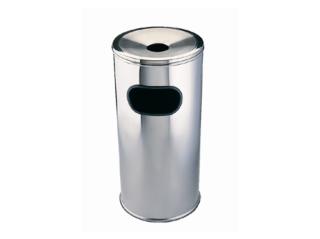 ash-wastepaperbin
