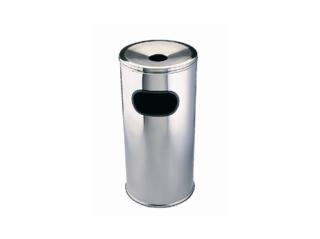 ash-wastepaperbin-35ltr