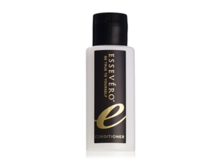 essevero-conditioner