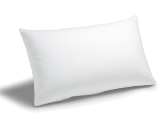 hollow-fibre-pillow-700