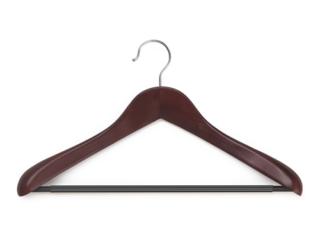 mahogany-coathanger-trouser