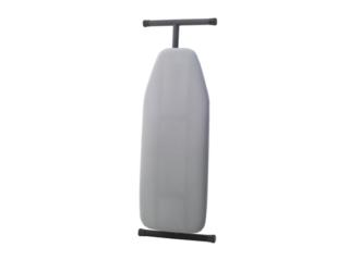 hotel-ironing-board