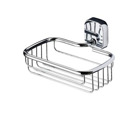 Soap holder/dispensers