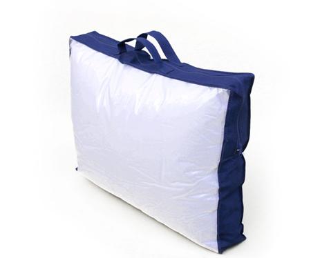 Pillow bags