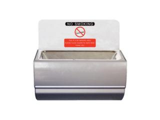 wall-ashtray-ss