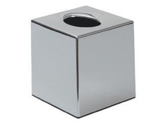 cube-tissueholder