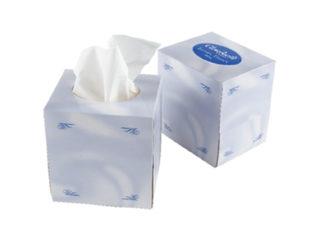 cube-tissues