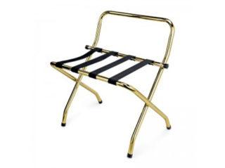 brass-luggage-rack