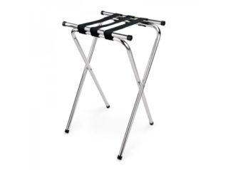 roomservice-rack