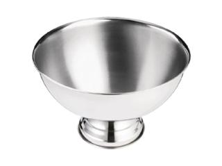 champagne-bowl
