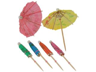 paper-parasols-mixed-colour