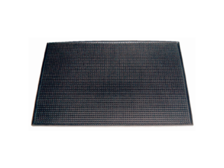 rubber-bar-mat