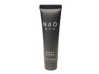 NAO-Body-wash