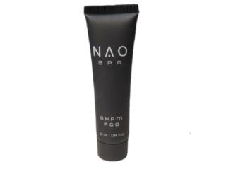NAO-Shampoo