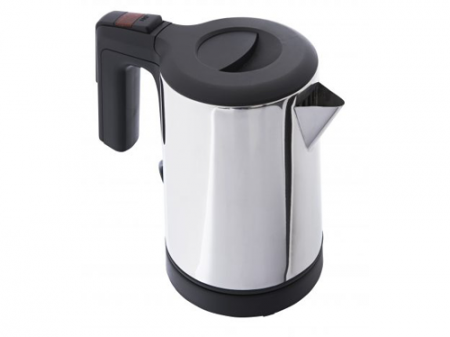 hotel-kettle-0.8-stainless-