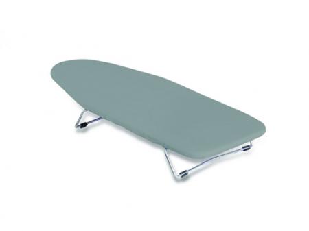 mini-ironing-board