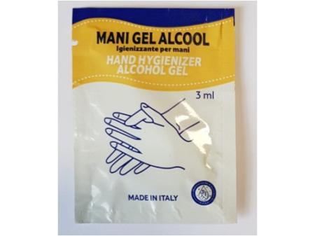 hand-gel-alcohol-desinfecti